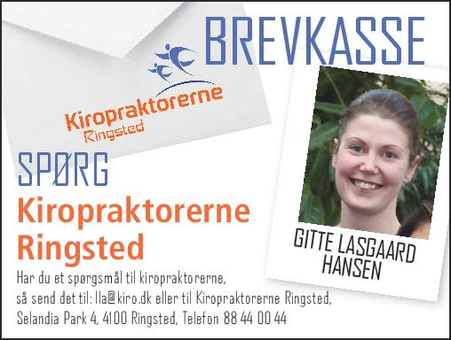 Kiropraktor_Gitte Lasgaard Hansen-page-001