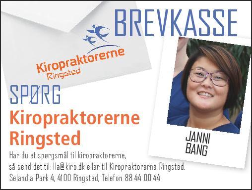 Kiropraktor_Janni Bang-page-001