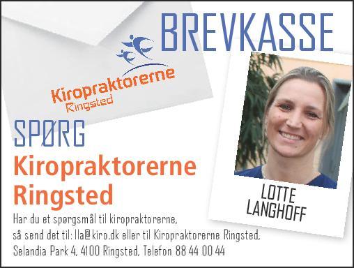 Kiropraktor_Lotte Langhoff-page-001
