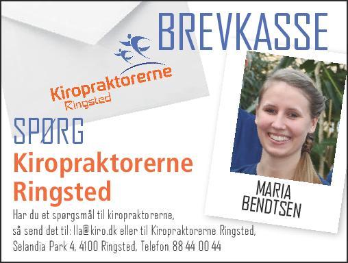 Kiropraktor_Maria Bendtsen-page-001