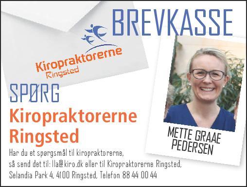 Kiropraktor_Mette Graae Pedersen-page-001