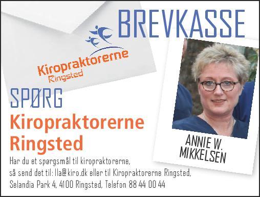 Kiropraktor_Annie W Mikkelsen-page-001 (1)